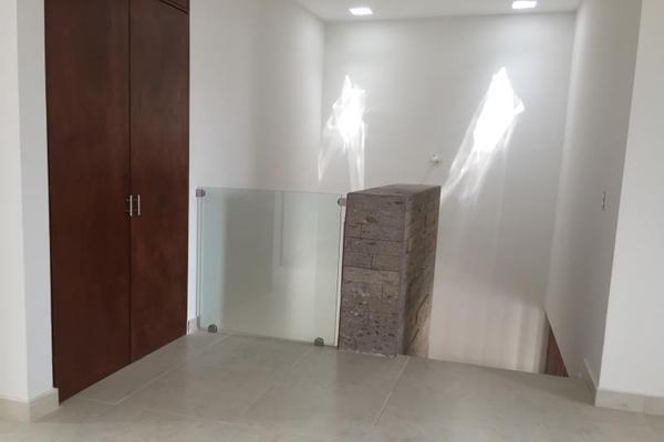 Foto de casa en venta en  , fraccionamiento lagos, torreón, coahuila de zaragoza, 5879135 No. 10
