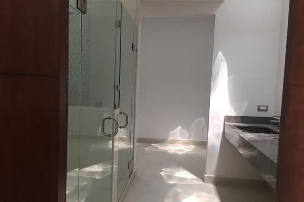 Foto de casa en venta en  , fraccionamiento lagos, torreón, coahuila de zaragoza, 5879135 No. 13