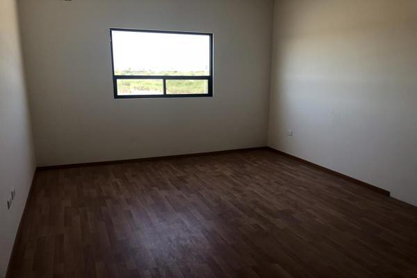 Foto de casa en venta en  , los viñedos, torreón, coahuila de zaragoza, 5880119 No. 11