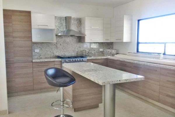 Foto de casa en venta en  , los viñedos, torreón, coahuila de zaragoza, 5906396 No. 06