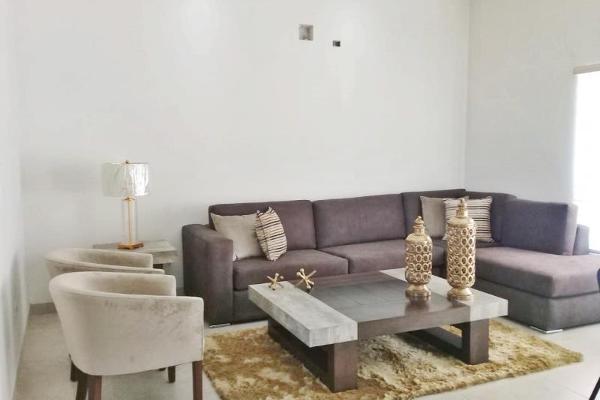 Foto de casa en venta en  , los viñedos, torreón, coahuila de zaragoza, 5906396 No. 08