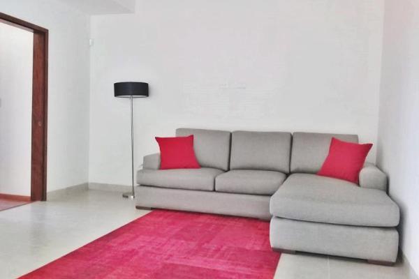 Foto de casa en venta en  , los viñedos, torreón, coahuila de zaragoza, 5906396 No. 09