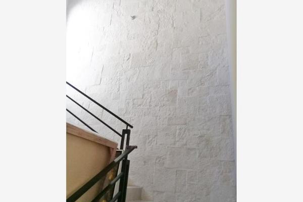 Foto de casa en venta en  , los viñedos, torreón, coahuila de zaragoza, 5906396 No. 10