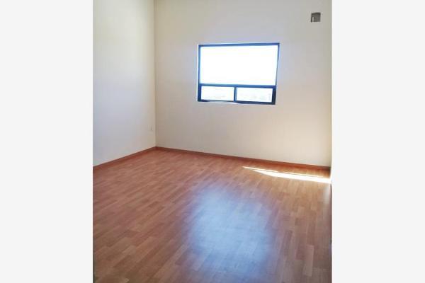 Foto de casa en venta en  , los viñedos, torreón, coahuila de zaragoza, 5906396 No. 13