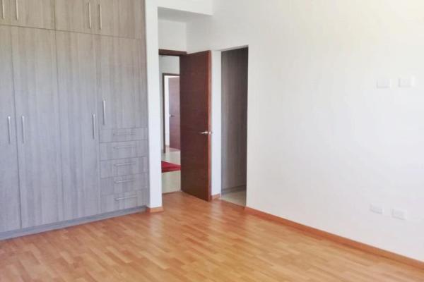 Foto de casa en venta en  , los viñedos, torreón, coahuila de zaragoza, 5906396 No. 14
