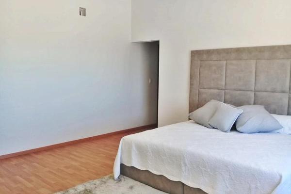 Foto de casa en venta en  , los viñedos, torreón, coahuila de zaragoza, 5906396 No. 16