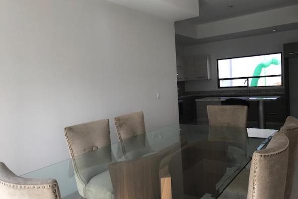 Foto de casa en venta en  , fraccionamiento lagos, torreón, coahuila de zaragoza, 5961108 No. 03
