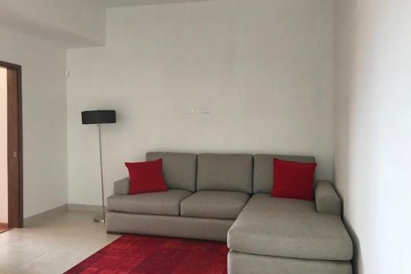Foto de casa en venta en  , fraccionamiento lagos, torreón, coahuila de zaragoza, 5961108 No. 08