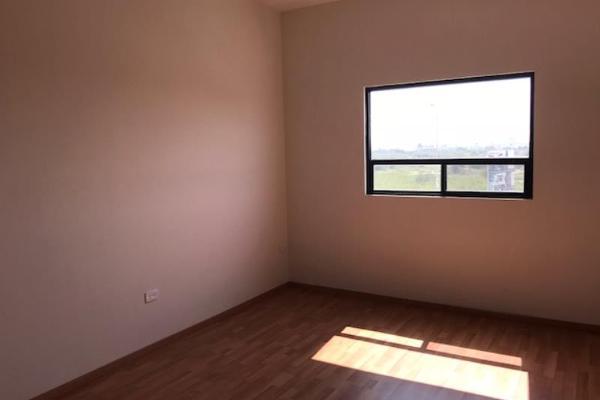 Foto de casa en venta en  , fraccionamiento lagos, torreón, coahuila de zaragoza, 5961108 No. 11