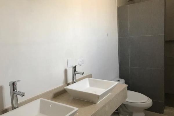 Foto de casa en venta en  , fraccionamiento lagos, torreón, coahuila de zaragoza, 5961108 No. 15