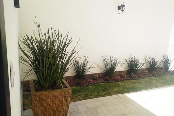 Foto de casa en venta en  , fraccionamiento lagos, torreón, coahuila de zaragoza, 6188307 No. 03