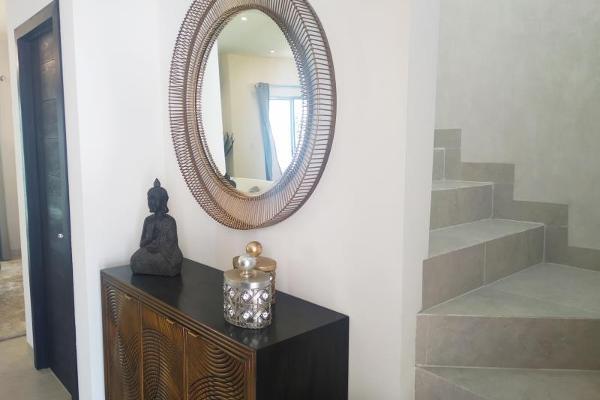 Foto de casa en venta en  , fraccionamiento lagos, torreón, coahuila de zaragoza, 6188307 No. 04