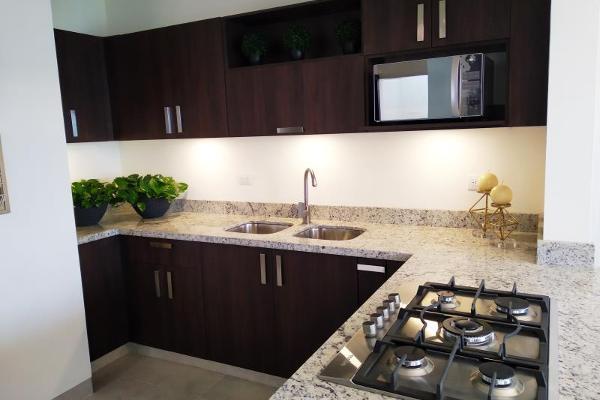 Foto de casa en venta en  , fraccionamiento lagos, torreón, coahuila de zaragoza, 6188307 No. 08