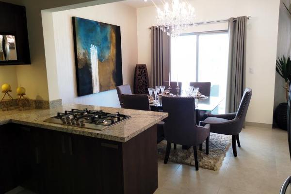 Foto de casa en venta en  , fraccionamiento lagos, torreón, coahuila de zaragoza, 6188307 No. 09