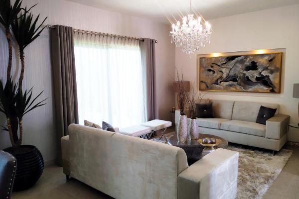 Foto de casa en venta en  , fraccionamiento lagos, torreón, coahuila de zaragoza, 6188307 No. 11