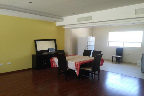 Foto de casa en venta en  , los viñedos, torreón, coahuila de zaragoza, 7185094 No. 03