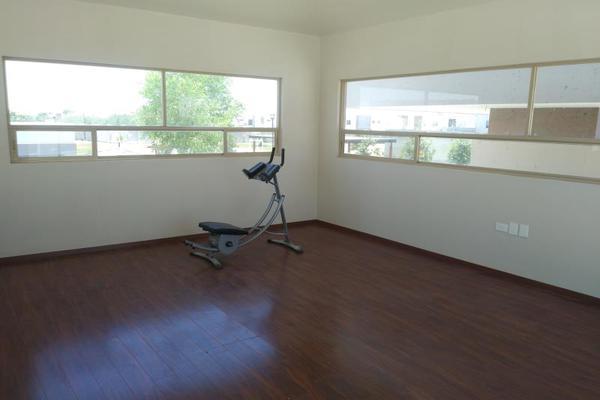 Foto de casa en venta en  , los viñedos, torreón, coahuila de zaragoza, 7185094 No. 06