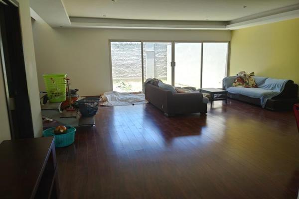 Foto de casa en venta en  , los viñedos, torreón, coahuila de zaragoza, 7185094 No. 08