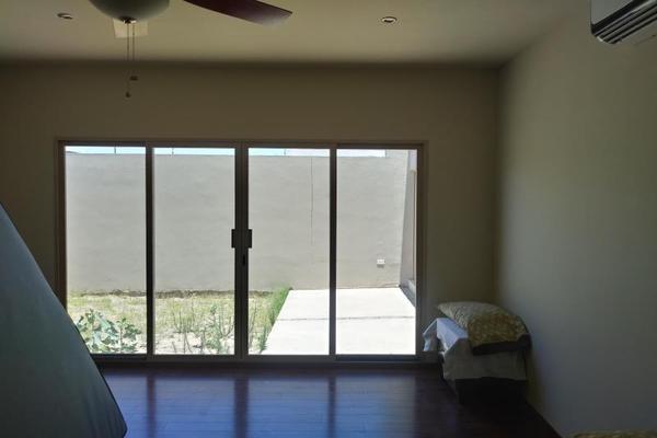Foto de casa en venta en  , los viñedos, torreón, coahuila de zaragoza, 7185094 No. 09