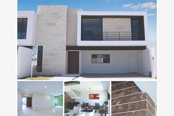 Foto de casa en venta en  , los viñedos, torreón, coahuila de zaragoza, 7230000 No. 02