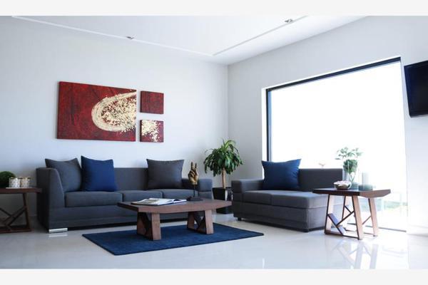 Foto de casa en venta en  , los viñedos, torreón, coahuila de zaragoza, 7230000 No. 03
