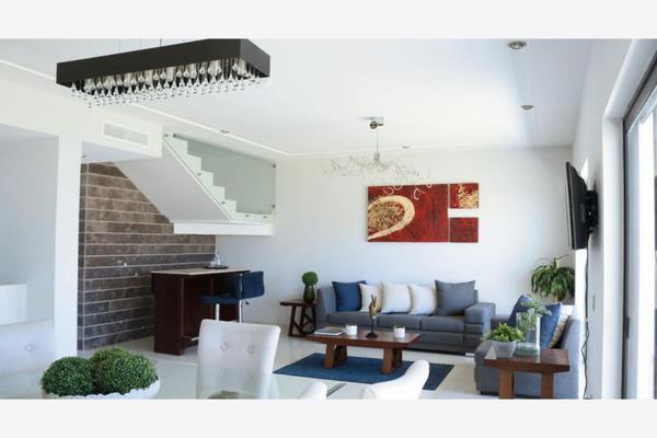 Foto de casa en venta en  , los viñedos, torreón, coahuila de zaragoza, 7230000 No. 04