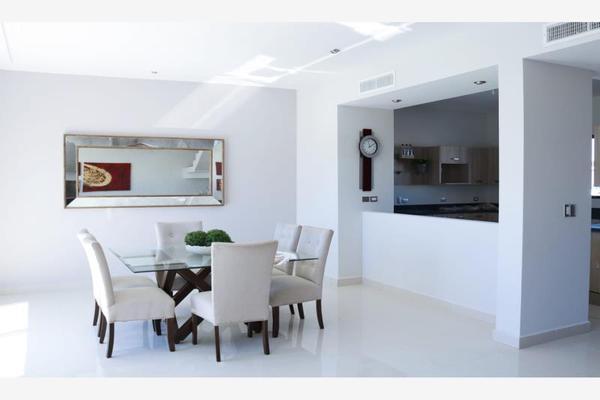 Foto de casa en venta en  , los viñedos, torreón, coahuila de zaragoza, 7230000 No. 05