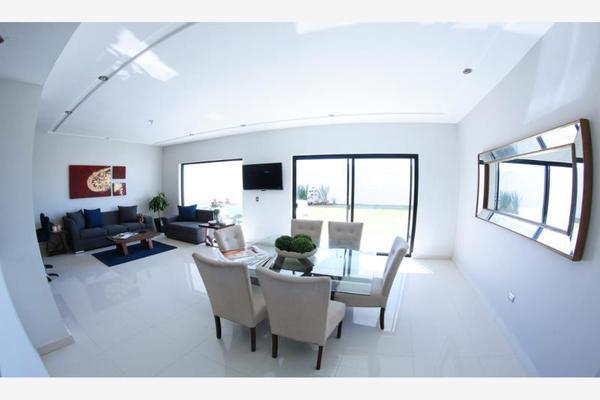 Foto de casa en venta en  , los viñedos, torreón, coahuila de zaragoza, 7230000 No. 06