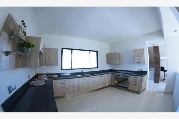 Foto de casa en venta en  , los viñedos, torreón, coahuila de zaragoza, 7230000 No. 07