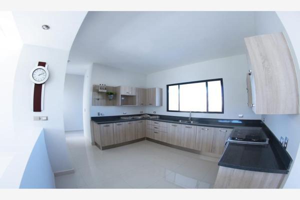 Foto de casa en venta en  , los viñedos, torreón, coahuila de zaragoza, 7230000 No. 08