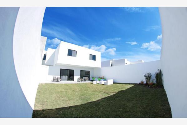 Foto de casa en venta en  , los viñedos, torreón, coahuila de zaragoza, 7230000 No. 10