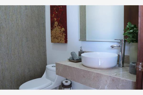 Foto de casa en venta en  , los viñedos, torreón, coahuila de zaragoza, 7230000 No. 11