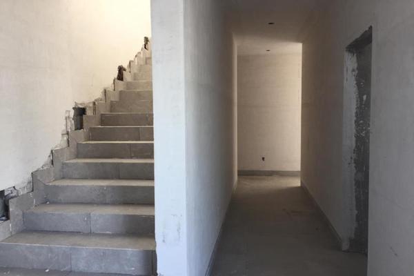 Foto de casa en venta en  , los viñedos, torreón, coahuila de zaragoza, 7241668 No. 05
