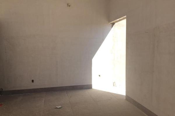 Foto de casa en venta en  , los viñedos, torreón, coahuila de zaragoza, 7241668 No. 09