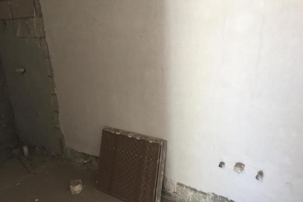 Foto de casa en venta en  , los viñedos, torreón, coahuila de zaragoza, 7241668 No. 11