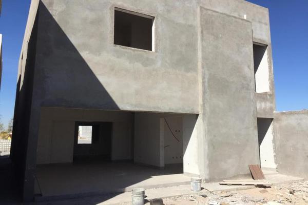 Foto de casa en venta en  , los viñedos, torreón, coahuila de zaragoza, 7241668 No. 12