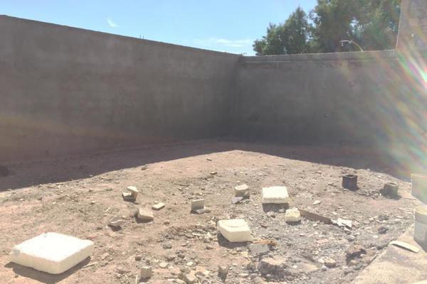 Foto de casa en venta en  , los viñedos, torreón, coahuila de zaragoza, 7241668 No. 14
