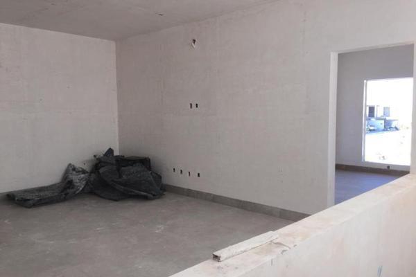 Foto de casa en venta en  , los viñedos, torreón, coahuila de zaragoza, 7241668 No. 16