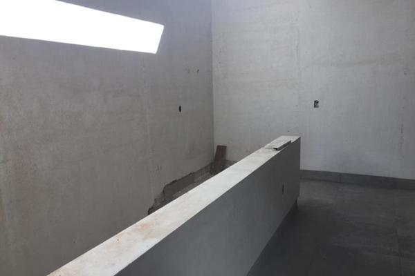 Foto de casa en venta en  , los viñedos, torreón, coahuila de zaragoza, 7241668 No. 17
