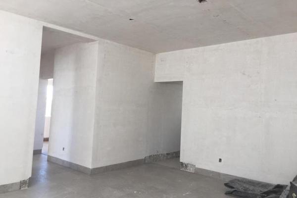 Foto de casa en venta en  , los viñedos, torreón, coahuila de zaragoza, 7241668 No. 20