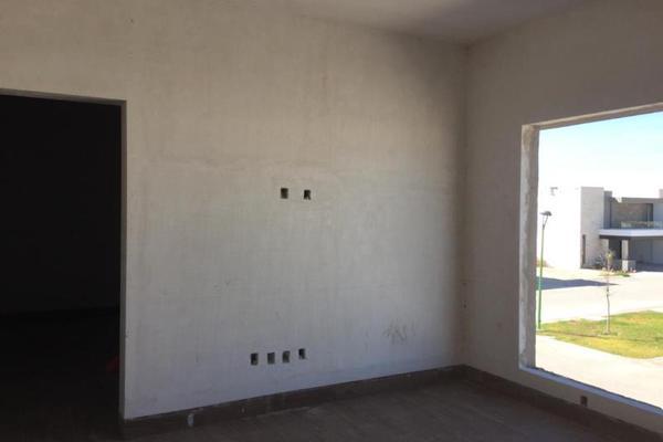 Foto de casa en venta en  , los viñedos, torreón, coahuila de zaragoza, 7241668 No. 22