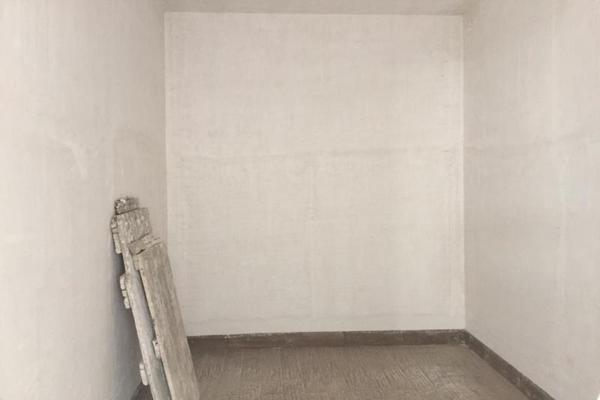 Foto de casa en venta en  , los viñedos, torreón, coahuila de zaragoza, 7241668 No. 23