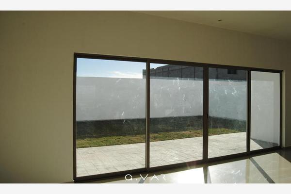Foto de casa en venta en  , los viñedos, torreón, coahuila de zaragoza, 7290839 No. 03