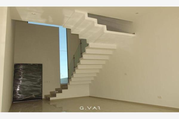 Foto de casa en venta en  , los viñedos, torreón, coahuila de zaragoza, 7290839 No. 04