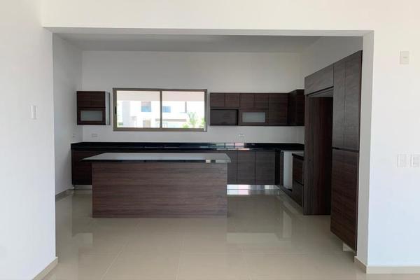 Foto de casa en venta en  , los viñedos, torreón, coahuila de zaragoza, 7290839 No. 05