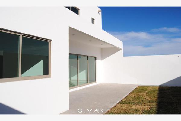 Foto de casa en venta en  , los viñedos, torreón, coahuila de zaragoza, 7290839 No. 06