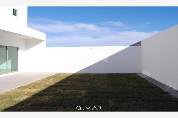Foto de casa en venta en  , los viñedos, torreón, coahuila de zaragoza, 7290839 No. 07