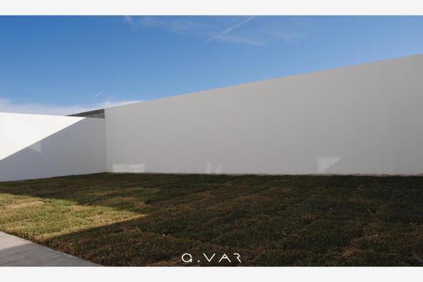 Foto de casa en venta en  , los viñedos, torreón, coahuila de zaragoza, 7290839 No. 08
