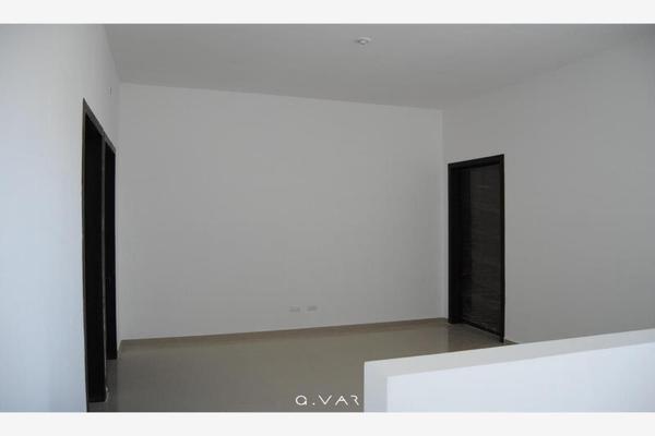 Foto de casa en venta en  , los viñedos, torreón, coahuila de zaragoza, 7290839 No. 09