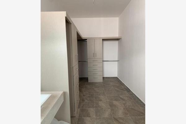 Foto de casa en venta en  , los viñedos, torreón, coahuila de zaragoza, 7290839 No. 10